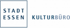 Essen_Kulturbüro_blau3_NEUFASSUNG-300x120
