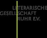 literarischeGesellschaftRuhr_log3