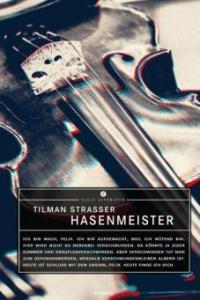 Tilmann Strasser - Hasenmeister