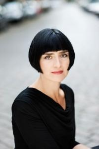 © Milena Schlösser