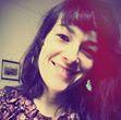 Vici_Blogbild