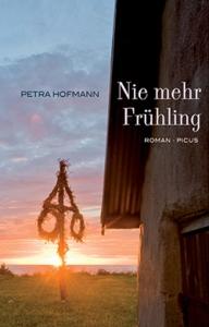 hofmann_frühling