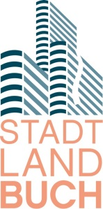 SLB_Logo_2015 [1909798]