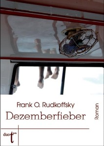 cover_frank_o_rudkoffsky_dezemberfieber