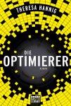 Hannig_Optimierer_Bd01_FIN.indd
