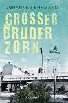 978-3-8479-0601-8-Ehrmann-Grosser-Bruder-Zorn-org