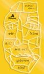 978-3-8479-0627-8-Moster-Wir-leben-hier-seit-wir-geboren-sind-org