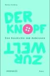 tibb-Knopf-Praesentation_20161202.indd