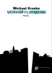 freiraum_kraske_cover_b85df899adc276826f481ba6f5f7d419