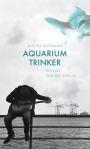mischakopmann_aquariumtrinker_web150dpi