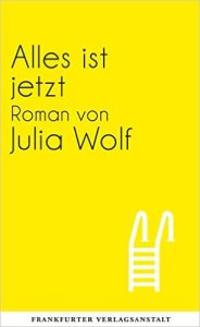 Wolf_Cover