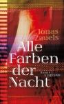 Zauels, Alle Farben_MAIL[51799]