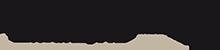 Logo_Tumler_4c_WEB