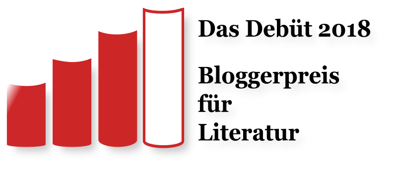 2018 Logo Trans