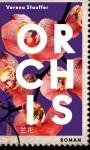 orchi