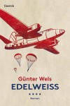 kaindlstorfer_edelweiss_cover.indd