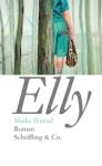 Wetzel-Maike-Elly