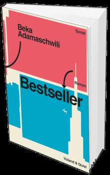 adamaschwili_bestseller_rgb_3d