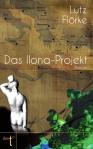 2018-07-20_Entwurf_Probedruck_II_Ilona