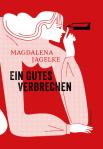 cover-magdalena-jagelke