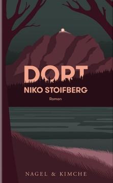 Stoifberg_Dort