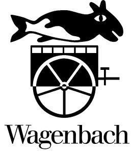 wagenbach_large-522x600
