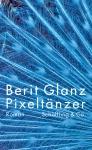 Glanz_Pixeltaenzer_Cover