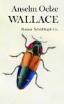 Oelze_Wallace