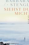 9783958902336_stengl_siehstdumich_72
