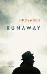 cover_DanielsRunaway_web_rgb