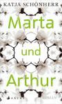 Marta-und-Arthur-9783716027806-614x1024