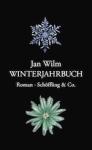 Wilm_Winterjahrbuch