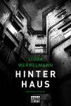 978-3-404-17827-8-Werrelmann-Hinterhaus-org