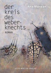 Cover_Der-Kreis-des-Weberknechts_Ana-Marwan_2019-847x1200