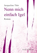 Jacqueline-Th__r-Cover-05_beschnitten_page-0001