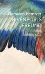 Femfert_Rivenports_Freund_Cover