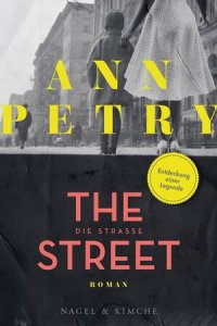 Ann_Petry_The_Street