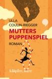 COV_Coulin-Riegger_Puppenspiel_L