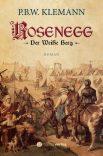 Rosenegg_Cover_Final-600x910