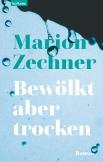 leykam_cover_bewoelkt aber trocken_v4.indd