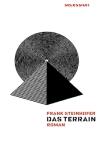 steinhofer_terrain_titel240