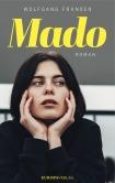 Buchcover – Mado