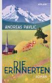 c-pavlic-erinnerten-cover-web