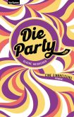 Die_Party-Ulrike-Haidacher-HP_600x600@2x